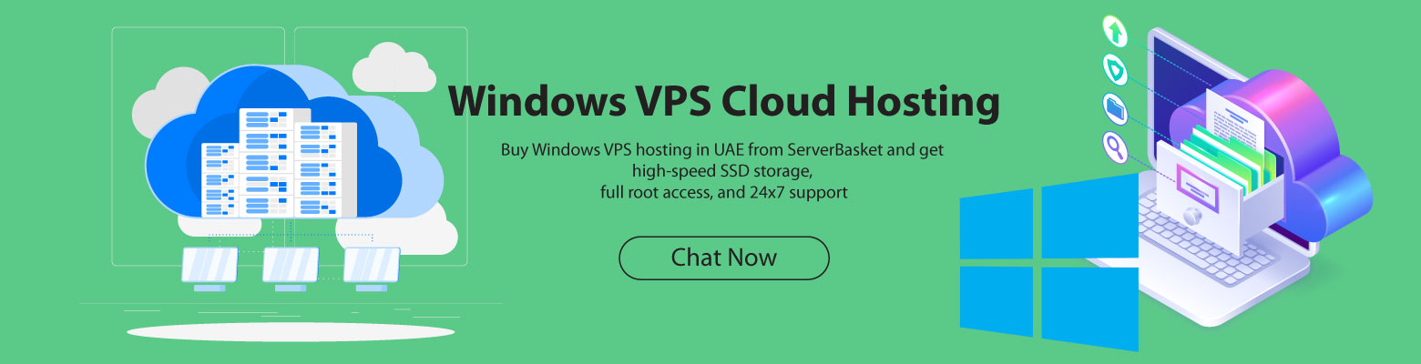 Top-Notch Windows Cloud Hosting designed for Critical or Intensive Applications